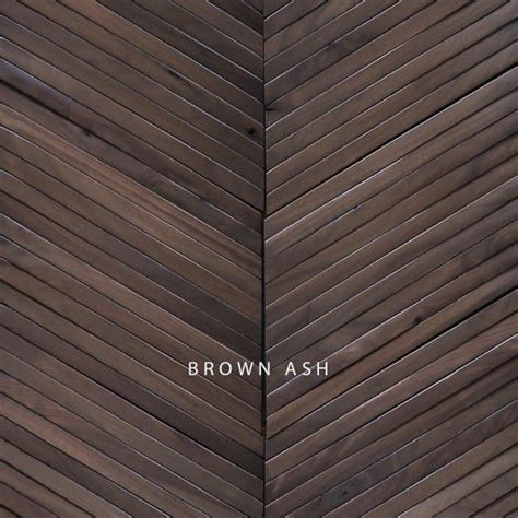 duchateau wallcoverings wood wall covering hardwood wall covering wood panelling