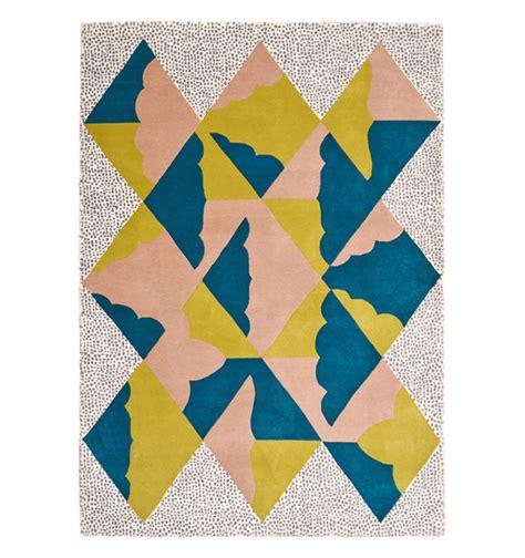 design milk carpet week of june 9 2014 sight unseen