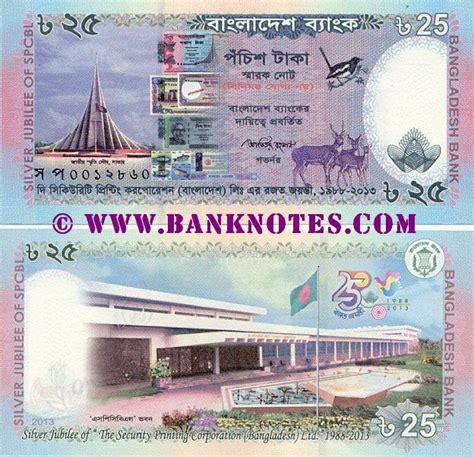 dollar rate in bangladesh bank us dollar exchange rate in bangladesh bank