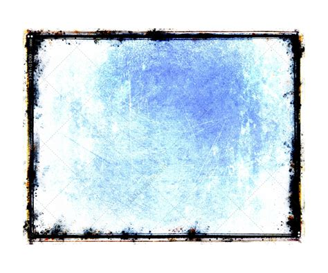 frame for pictures grunge frame texture pack buy hi res scratch textures