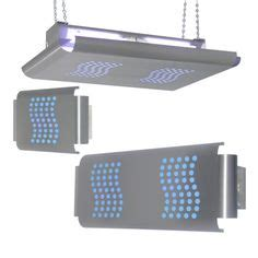 Commercial Kitchen Insect Zapper 1000 images about fly killers and insect on