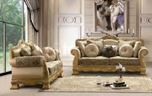 Traditional Living Room Sets Furniture Traditional Upholstered 2 Pc Sofa Set Sofa And Loveseat Traditional Living Room Furniture