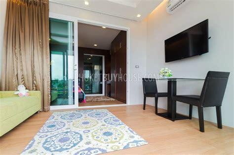 1 bedroom flat to buy kar5250 one bedroom apartment close to karon beach
