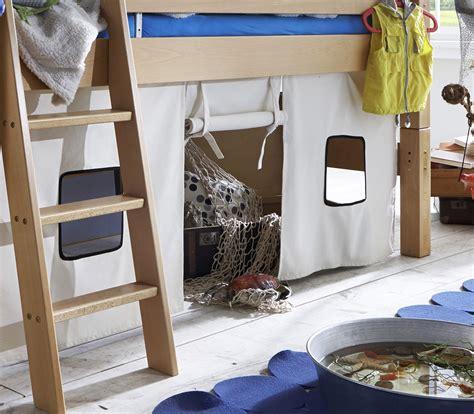 vorhänge loft hochbett vorhang set gardinen deko cars vorh nge gardinen