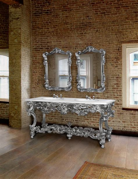 accessori bagno lusso arredo bagno lusso accessori bagno lusso mobili da bagno