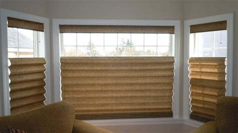 Top Blinds Top Bottom Up Shades Window Treatments Benefits