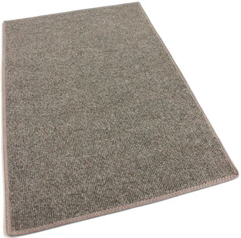 Indoor Outdoor Rugs Brown Indoor Outdoor Olefin Carpet Area Rug
