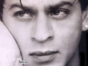 shahrukh khan picture (Shah Rukh Khan) | Photosgood