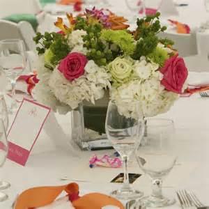5 astuces pour r 233 ussir votre d 233 coration de table de mariage