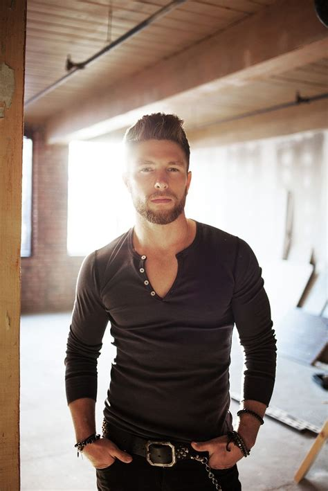 hot new country artists 2016 1000 ideas about male country artists on pinterest