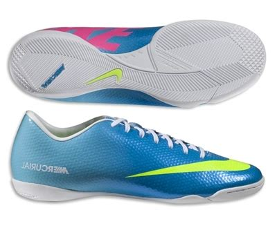 hibbett sports indoor soccer shoes nike youth mercurial victory indoor provincial archives