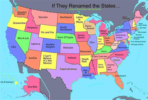 united states map with state names united states map with state names capitals pictures to pin on pinsdaddy