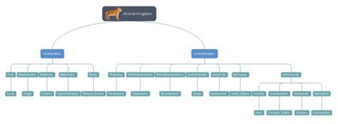 Mac Floor Plan Software Free Animal Kingdom Tree Chart Examples And Templates