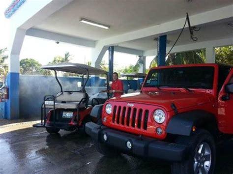 Carlos Jeep Rental Culebra Carlos Jeep Rental Culebra Omd 246