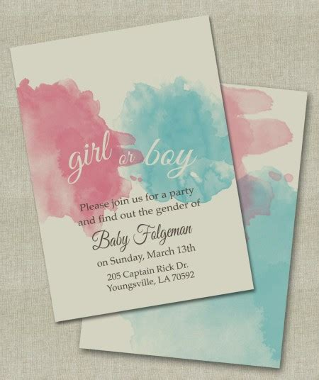 %name Free Online Baby Announcement Templates
