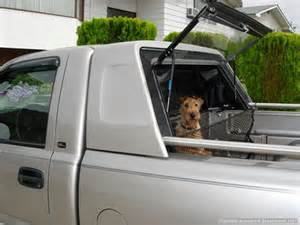 Truck Bed Accessories For Dogs Fastkap The Retractable Collapsible Convertible Truck Bed