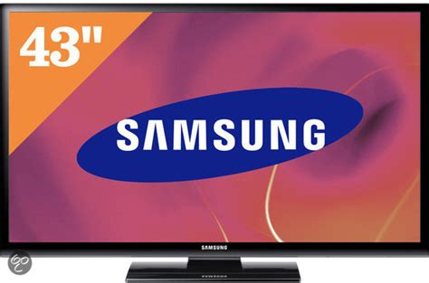 Led Plasma Samsung 43 samsung plasma tv 43 inch www pixshark images galleries with a bite
