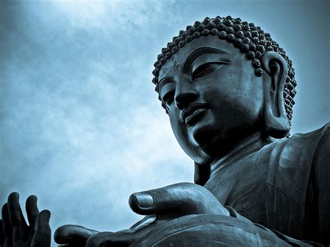 Sanyas Dharma Mastering The And Science Of Discipleship what do buddhists by quot enlightenment quot