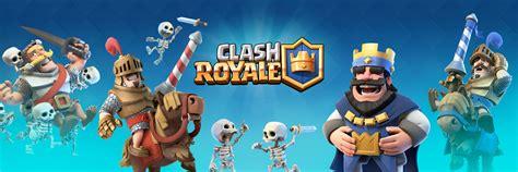 clash royale pictures 2048 x 1158 2048 clash royale