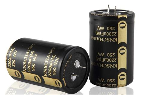 capacitor brands aluminum electrolytic capacitor 820uf 200v replace teapo brand electrolytic capacitor buy