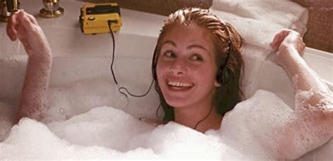 bagno caldo in preparare bagno ultime notizie flash
