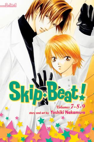 3 in 1 edition vol 7 includes vols 19 20 21 skip beat 3 in 1 edition vol 3 includes vols 7 8 9
