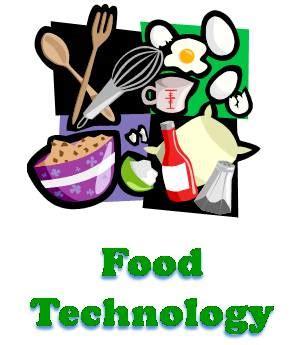 Food Technology food technology stony dean school amersham