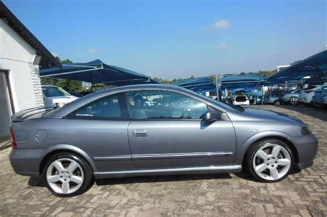 opel astra 2005 coupe 2005 opel astra coupe 2 0t opc manual cars for sale in