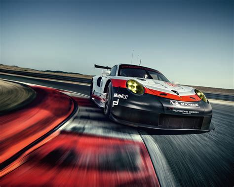 porsche 911 racing wallpaper porsche 911 rsr 2017 racing automotive cars