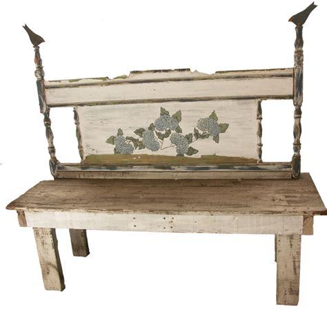 buckeye bench buckeye bench 28 images ohio state buckeyes storage
