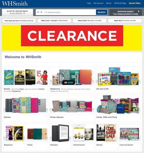 why ecommerce retailers should never place products on the