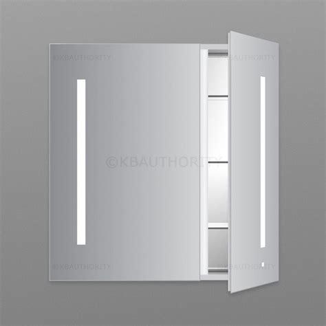 robern aio cabinet robern ac3030d4p2la aio series 29 1 4 inch flat plain two