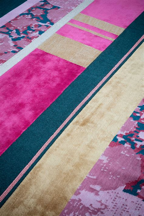 tappeti rugs tappeti contemporanei b4 rugs designer rugs from golran 1898 architonic