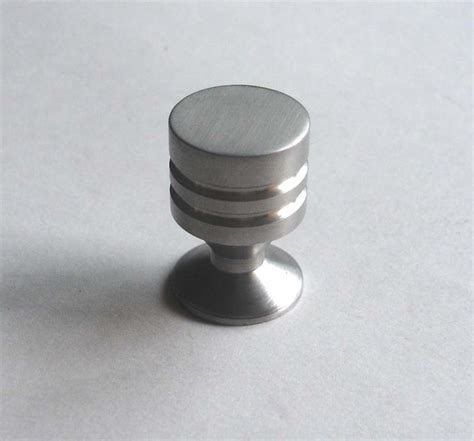 china cabinet knobs and pulls sorts of cupboard furniture dresser knobs decorative