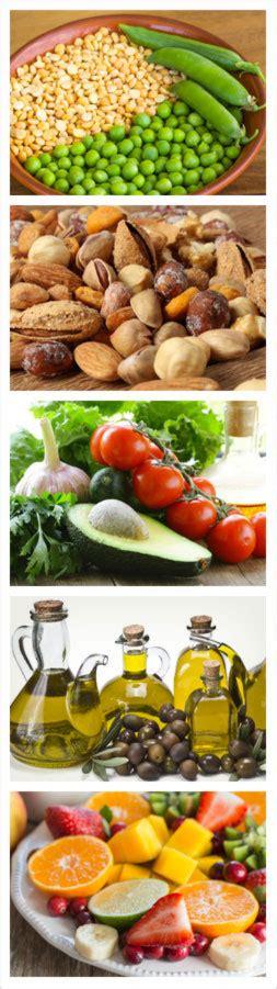 trigliceridos alimentos triglic 233 ridos alimentos recomendados fotos imagenes