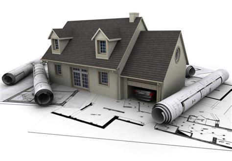 atti notarili con cittadini stranieri v global real estate