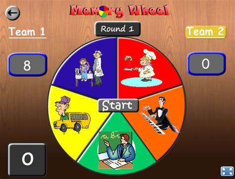 Wheel Of Fortune Classroom Game Dentonjazz Com Wheel Of Fortune Classroom