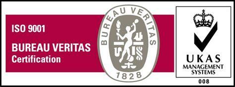 bureau veritas bordeaux bureau veritas certification logo 28 images awards