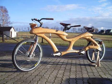Mahasiswa Ajaib unik aneh dan ajaib konsep sepeda unik masa depan