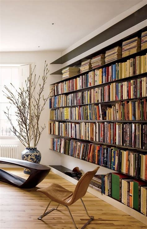 modern home library interior design best 20 home library design ideas on home