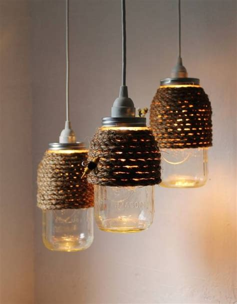 recycled light fixtures recycled light fixtures home decoration
