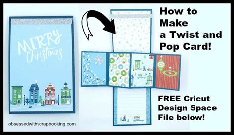 free card templates for cricut 937 best images about cards fab folds on gift