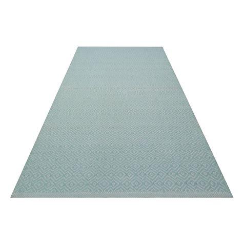 Teppich Vorleger Carpy Mint 70x140cm Kidsdepot Kaufen