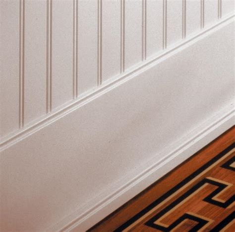 beadboard vs wainscoting beadboard wainscoting ideas car interior design