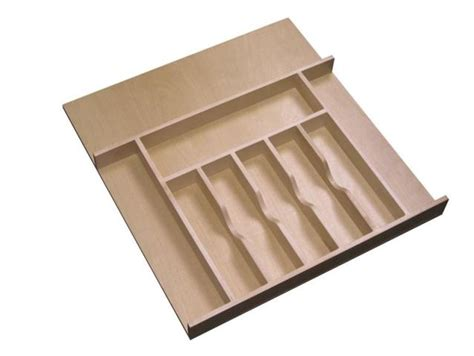 Drawer Accessories by Cabinet Broker Cabinet Drawer Accessories Catalog Shipped