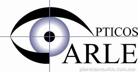Villa Plan fotos de 211 pticos arle lentes solares armazones