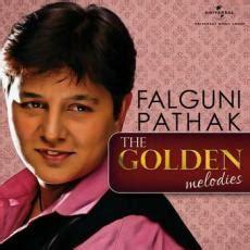 download mp3 album of falguni pathak best of falguni pathak cd 1 2012 hindi movie mp3 songs