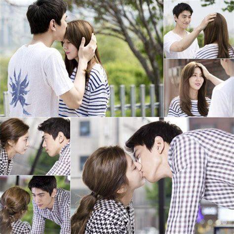 film korea terbaru high society high society dramas and kiss on pinterest