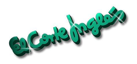 logotipo corte ingles empresas la historia de el corte ingl 233 s el apasionante