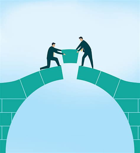 the gap bridge the gap between ambitions and taking books bridging the gap between msp sales and operations